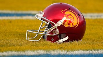 USC signee ties California 100-meter record