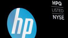 Autonomy founder Lynch set for $5 billion Hewlett-Packard court showdown
