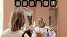 Boohoo founder vows to fix supply chain failings