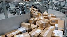 UPS to hire 100,000 workers this holiday season and pay $14 to $30 an hour