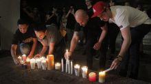 Morde an drei Filmstudenten erschüttern Mexiko