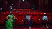 La crise du cinéma (Série 3/4): La situation en Inde