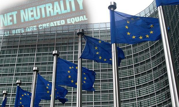 EU stands with the US against proposed ITU internet changes: 'If it ain't broke, don't fix it'