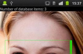 Visidon Applock sees your pretty face, grants you Android access (video)