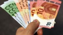 EUR/USD Daily Forecast – Euro Attempts to Recover After Friday's Fall
