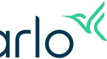Arlo Launches Arlo SmartCloud™ SaaS Solution To Deliver Scaleable Security Cloud Services For Businesses
