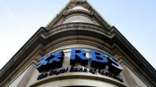 Britain takes $2.68 billion loss on RBS share sale