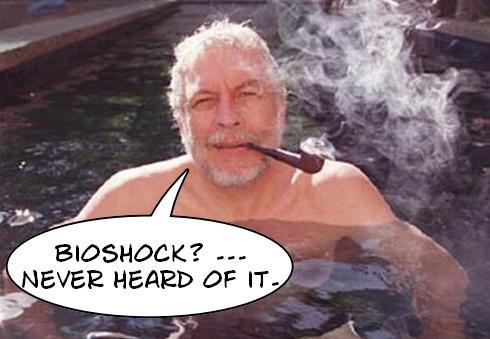 """Nolan Bushnell: Today's games are """"unadulterated trash"""""""
