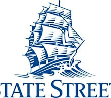 FNZ and State Street Collaborate On New Wealth Management Servicing Venture