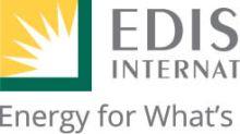 Edison International Awards $1.2 Million to 30 High School Seniors Pursuing STEM