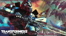 Transformers 5 synopsis out: Not Megatron, Optimus Prime will be the new villain in The Last Knight