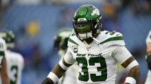 Report: Jets agree to trade Jamal Adams to Seahawks for two first round picks