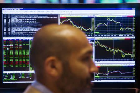 News post image: Honeywell Stock Falls 6%