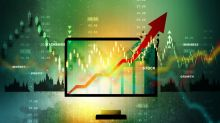 McCormick & Company, Incorporated (MKC): Are Hedge Funds Right About This Stock?