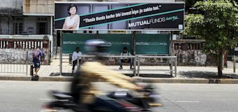 #BQMutualFundShow: Bulk Of Portfolio Should Be In Equity-Oriented Funds, Says Milind Barve