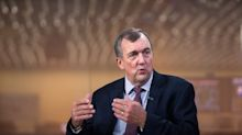 Randgold CEO Says New Barrick to Focus on Cash-Generating Assets