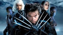 'X-Men' Cast Almost Quit After Set Injury Allegedly Caused by 'Incapacitated' Bryan Singer