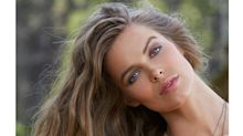 "Robyn Lawley on Body Ideals: ""It's Just Kind of Stupid"""