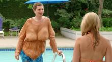'Arrested Development' Season 5 Gets Premiere Date From Netflix, Bluths Return in First Trailer