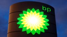 Bunge and BP team up in Brazil bioenergy venture, create No. 3 sugarcane processor