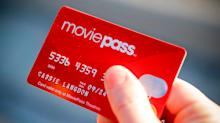 MoviePass Stock: 5 Facts to Know Before Buying or Selling