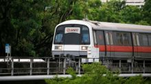 New MRT signalling system should stabilise before end-2017: Khaw Boon Wan