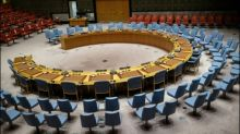 UN-Sicherheitsrat billigt Fortsetzung der Syrien-Hilfen in eingeschränkter Form