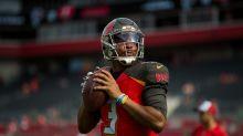 Top 5 fantasy quarterbacks of 2019: Jameis Winston makes a surprise entrance