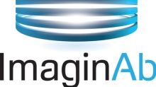 ImaginAb signs multi-party collaboration agreement with three global pharmaceutical companies to help further develop company's CD8 ImmunoPET technology