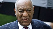 Bill Cosby won't get out of prison early, despite coronavirus fears; state trying to 'execute' him, rep says