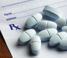 How Deaths from Opioids Have Impacted US Life Expectancy