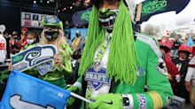 Seattle Seahawks regular season 2021 NFL schedule released; starts on the road in Week 1 vs. Indianapolis Colts