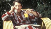 Summer of '86: 'Ferris Bueller's Day Off' Let John Hughes Graduate from Teen Movies With Honors