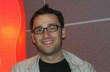 MGS to MGS: Ryan Payton joins Microsoft Halo project; others confirmed on team