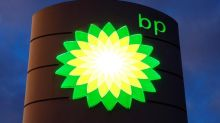 BP begins share buybacks as years of austerity pay off