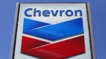 Exclusive: China state firm in preliminary deal to buy Chevron's Bangladesh gas fields - oil executives