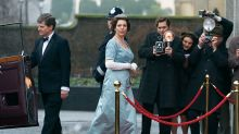'The Crown' Will Get a Sixth Season After All, Taking the Show Into Early 2000s