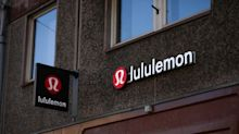 Today's the last day to shop Lululemon's online sale: These are 10 of the best items still in stock