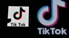 'The door is going to be largely shut': How a TikTok ban could hurt Chinese tech ambitions in the U.S.