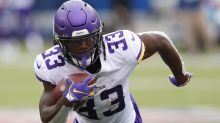 Week 7 fantasy football RB rankings: Back to the Dalvin Cook show?