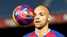 Federación Española de Fútbol prohíbe los fichajes fuera de la ventana de traspasos