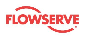 Flowserve Announces Quarterly Cash Dividend of $0.20 Per Share