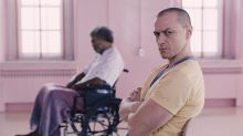 Box Office: 'Glass' Breaking for $47 Million Opening Weekend