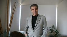"""La tensa entrevista de Víctor Hugo Morales a Alberto Fernández por Venezuela: """"El Gobierno dio un paso desilusionante"""""""