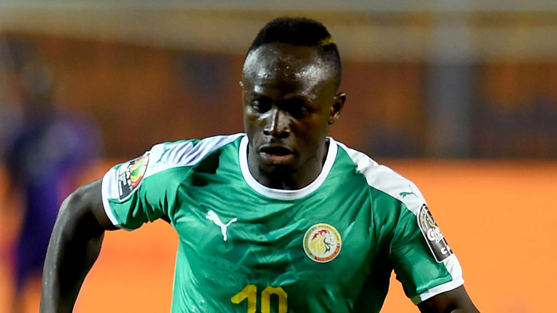 Afcon 2019: Senegal and Tunisia to clash in semi-final