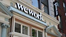 WeWork: conheça a história por trás do IPO mais louco de 2019