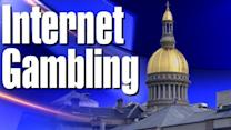 Internet gambling bill passes in New Jersey
