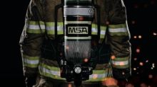 Chicago Fire Department Deploys New Breathing Apparatus Technology from MSA