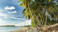 Marshall-Inseln wollen Kryptowährung als gesetzliches Zahlungsmittel