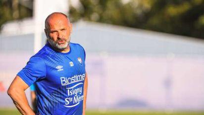 Le foot est-il vraiment un sport viril, comme le dit Pascal Dupraz ?